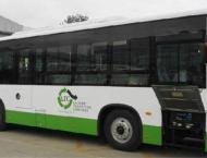 Lahore Transport Company issues plan to facilitate commuters on E ..