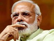 Indian Prime Minister to Visit Japan by End of 2018 - Office