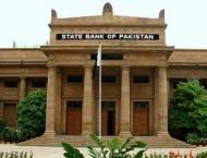 State Bank of Pakistan's 3rd training workshop on Sept.3