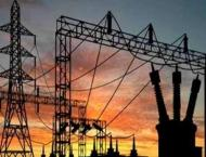 LESCO to ensure proper power supply during Eid days