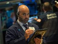 Wall Street pushes further higher 27 Aug 2018