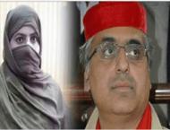 ANP fields Haroon Bilour's widow as candidate for PK-78