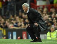 Three things that have gone wrong for Manchester United