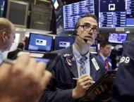 Stock markets rise after US-Mexico deal 28 Aug 2018