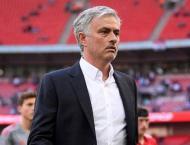 Should Manchester United sack Jose Mourinho?