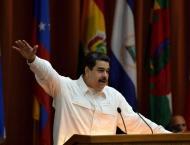 Maduro's economic reforms fail to convince Venezuelans