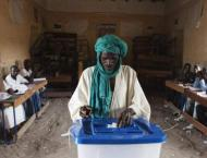 Parliamentary Elections in Mali Set for October 28 - Statement