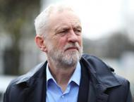 Anti-Semitism Accusations Against Corbyn Seek to Harm Palestinian ..