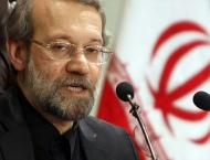 Iranian Parliament Speaker to Visit Russia in Early September - R ..