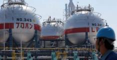ارتفاع تكاليف واردات النفط يزيد عجز اليابان التجاري