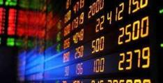 European stock markets rise at open 20 August 2018