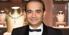 India seeks celebrity jeweller's extradition from Britain