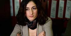 German journalist says Turkey court lifts travel ban