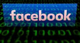 US agency says Facebook ads let landlords discriminate