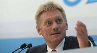 Kremlin Not Ruling Out Putin May Attend Vostok 2018 Drills - Spokesman