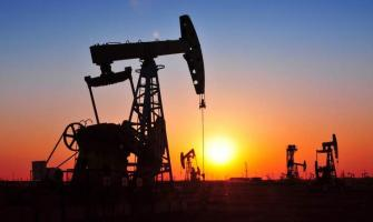 Kuwait oil price up two cents to US$72.83 pb