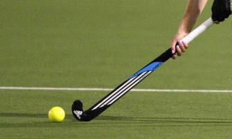 Hockey turfs to be laid in six cities