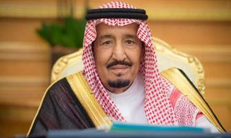 King Salman orders hosting of 1,000 female and male pilgrims from ..