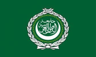 Arab League condemns terrorist attack in Jordan