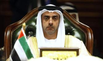 UAE Rulers condole Emir of Kuwait on death of Sheikha Fariha Al S ..