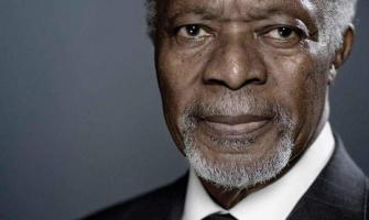 World Mourns Death of Former UN Chief, Nobel Prize Laureate Kofi  ..