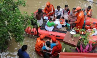 Kerala death toll rises to 357