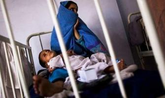 No shortage of medicines at health facilities : DHO