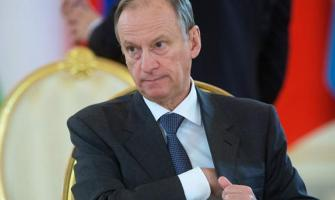 Bolton, Patrushev to Discuss Bilateral Ties, Int'l Issues but No  ..