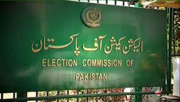 Votes recounting continues in 26 constituencies