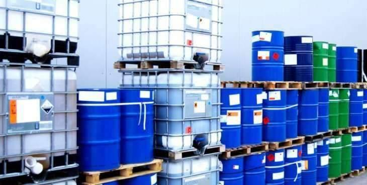 Chemical Industry Be Included In Upcoming Govts 100-day Plan
