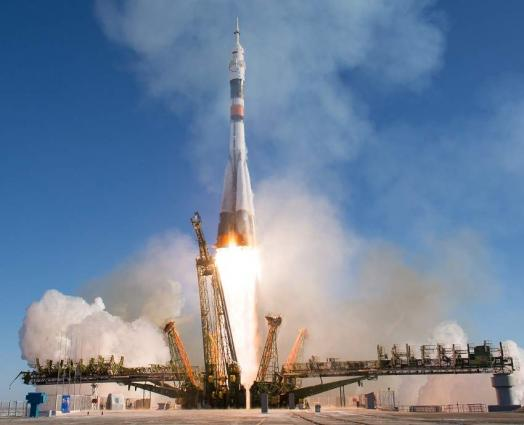 The https://gringo123.site123.me/blog/max-polyakov-keen-on-new-space-venture-which-will-help-ukraine Long Drive