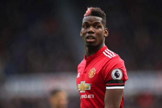 Manchester United star defender on the verge of leaving