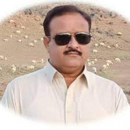 A look into assets of not-so-poor Punjab CM nominee Usman Buzar