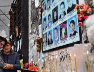 Moscow to Hold Rallies Commemorating Beslan Attack Victims on Mon ..