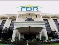 FBR launches software for off-line filing of tax returns