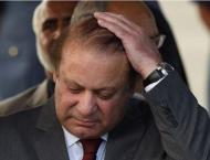 IHC issues notice to NAB over Nawaz's plea