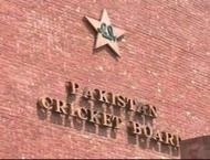 Election of PCB Chairman on September 4