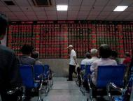 Most Asian markets rise but investors keep wary eye on trade rows ..