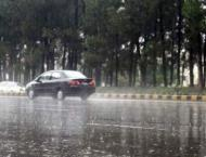 No major activity, significant rainfall reported: NDMA