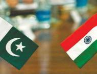Pakistan-India Kicking Boxing Series in Oct this year: Zar Muhamm ..