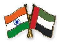 UAE, India economic cooperation discussed