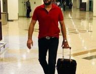 Shahid Afridi is all praise for New Islamabad Airport