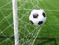 Multan wins Pb under-15 football cup