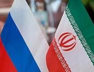 Russia-Iran Parliamentary Cooperation Commission to Meet in 2019  ..