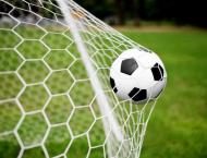 Multan wins Punjab U15 football cup