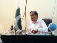 District Nazun Malakand vows not to tolerate political interferen ..