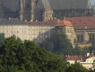 Prague records hottest summer on record