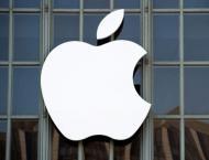 EU clears Apple plan to buy music app Shazam