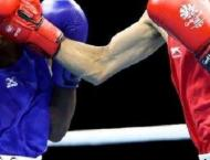 Chiniot win Defence Day Kick Boxing title