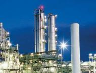 RDIF, Marubeni Corp, AEON Corp Agreed on Investing in Methanol Pr ..